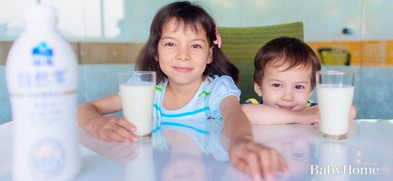 全家早晚一杯無添加優酪乳 調整健康好體質!